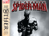 Amazing Spider-Man Vol 1 527