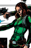 Anne (Earth-616) from Marvel Graphic Novel Vol 1 5