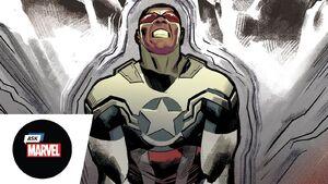 Ask Marvel Season 1 24