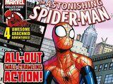 Astonishing Spider-Man Vol 7 32