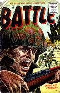 Battle Vol 1 46