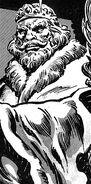 Bharri Zhan (Earth-616) from Savage Sword of Conan Vol 1 183 0001