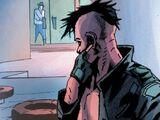 Bonebreaker (Earth-616)