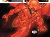 Capo (Earth-616)