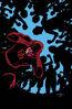 Daredevil Vol 3 29 Textless