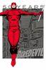 Daredevil Vol 4 1.50 2000 Variant Textless