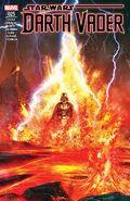 Darth Vader Vol 2 25