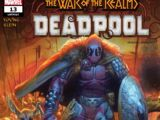 Deadpool Vol 7 13