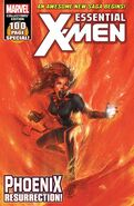 Essential X-Men Vol 5 15