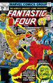 Fantastic Four Vol 1 189.jpg