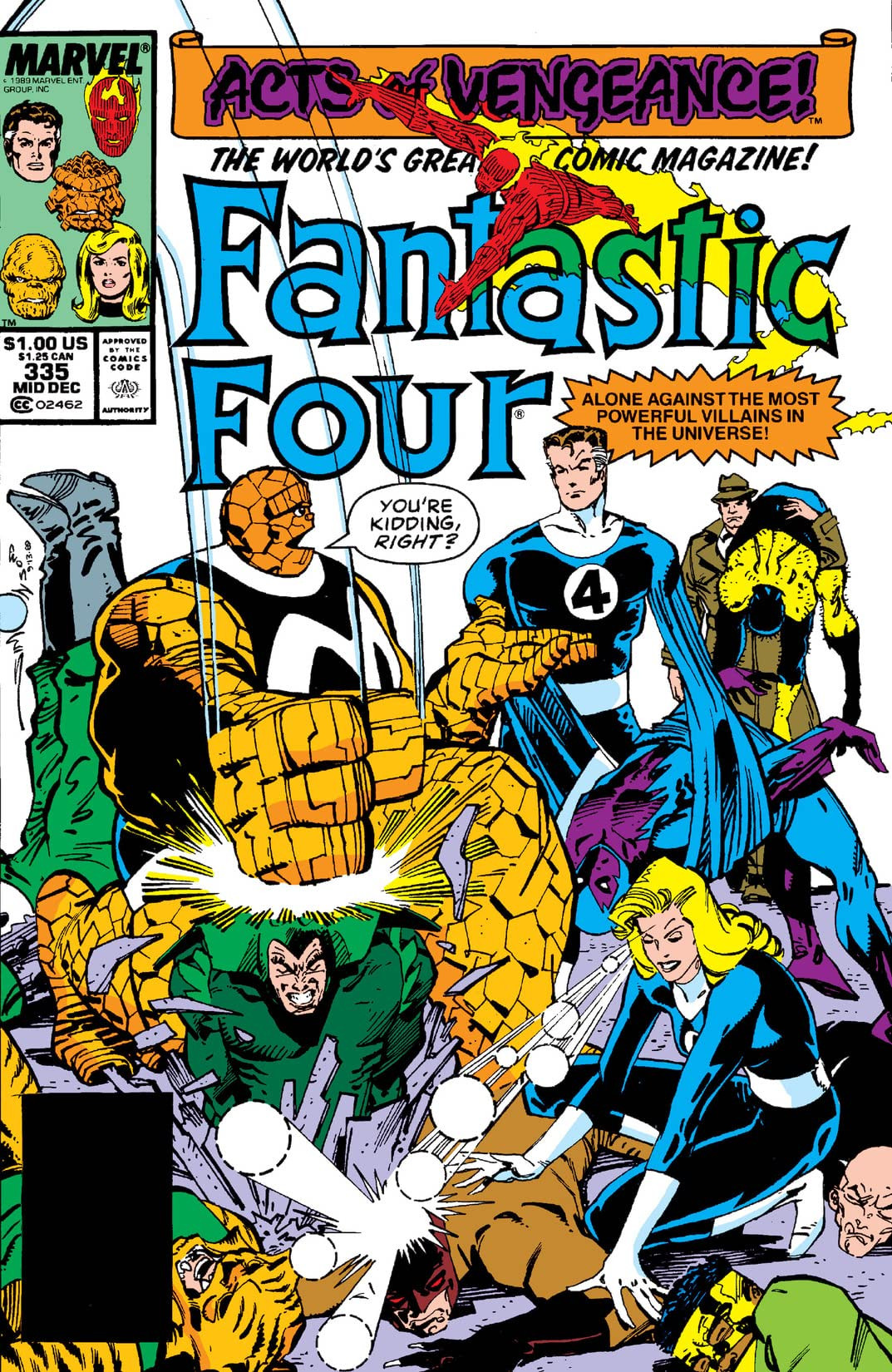 Fantastic Four Vol 1 335.jpg