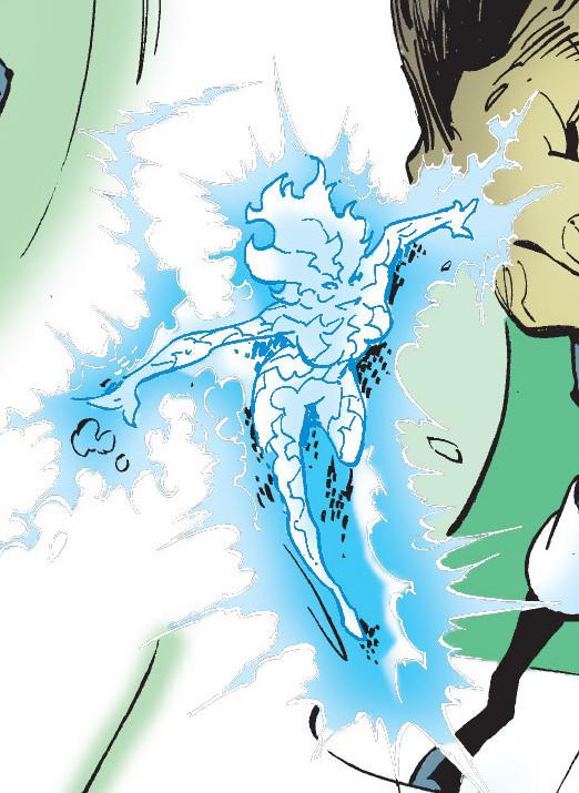 Fizgig (Earth-616) from Thunderbolts Vol 1 31 001