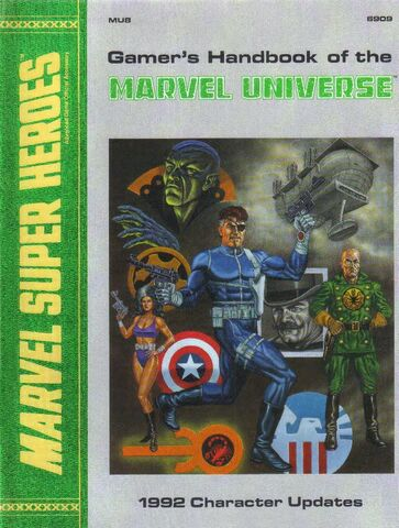 File:Gamer's Handbook of the Marvel Universe Vol 1 8.jpg