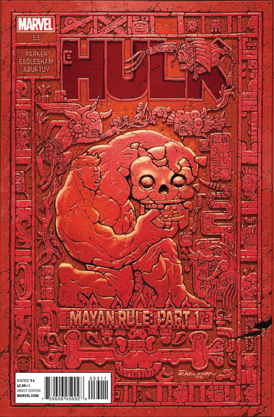 Hulk_Vol_2_53.jpg