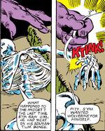 James Howlett (Earth-8280) from Uncanny X-Men Vol 1 160 001