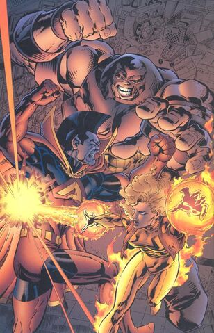 File:Kallark (Earth-616),Cain Marko (Earth-616) and Amber Hunt (Earth-93060) from Battlezones Dream Team 2 Vol 1 1 0001.jpg