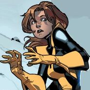 Katherine Pryde (Earth-616) All-New X-Men Vol 1 18