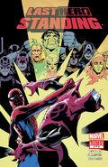 Last Hero Standing Vol 1 3