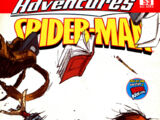 Marvel Adventures: Spider-Man Vol 1 53