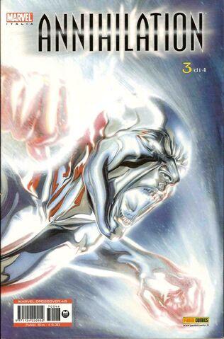 File:Marvel Crossover 46.jpg