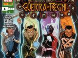 Comics:Marvel Miniserie 226