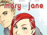 Mary Jane Vol 1 1