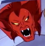 Mephisto (Earth-8107) from Spider-Man and His Amazing Friends Season 1 8 0001