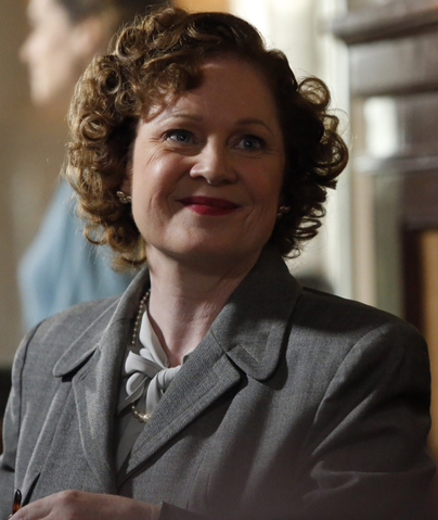File:Miriam Fry (Earth-199999) from Marvel's Agent Carter Season 1 2 001.png