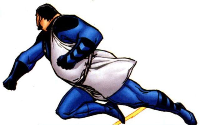 File:Mordecai Midas (Earth-TRN423) Marvel Adventures Fantastic Four Vol 1 45 002.jpg