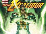 New Excalibur Vol 1 10
