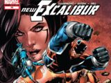 New Excalibur Vol 1 19