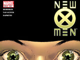 New X-Men Vol 1 133