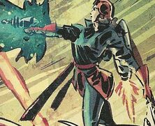 Night Witch (Earth-616) from Captain America Patriot Vol 1 2 001