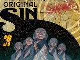 Original Sin Vol 1 8