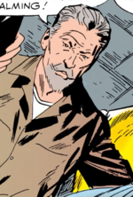 Paul (Earth-616) from Tales of Suspense Vol 1 44 001