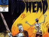 Pinhead Vol 1 5
