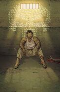 Punisher Vol 10 10 Textless