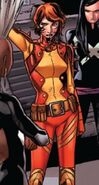 Rachel Summers (Earth-811) from X-Men Vol 4 11 001