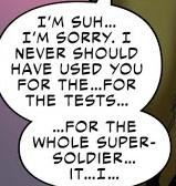 Roberta Mendez (Earth-TRN590) from Spider-Man 2099 Vol 3 15 001