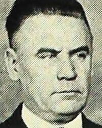 Russell A. Bankson