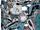 Silvermane (Robot) (Earth-616)