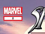 Spider-Man: India Vol 1 2