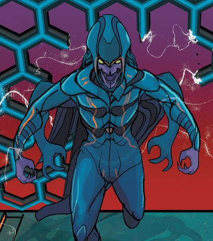 File:Spyder (Earth-616) from Black Bolt Vol 1 2 001.jpg