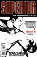 Superior World Record Special Vol 1 1