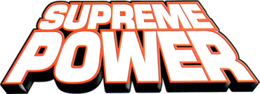 Supreme Power Logo 0001