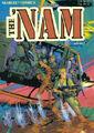 The 'Nam TPB Vol 1 2.jpg