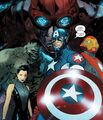 Ultimates (Earth-1610) from Ultimates 2 Vol 2 9 001.jpg