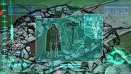 Victor von Doom (Earth-12041) from Marvel's Avengers Assemble Season 1 4 004