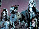 X-Men (Earth-TRN640)