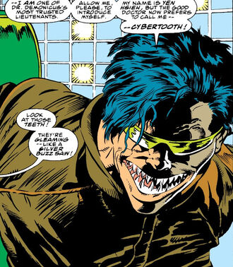 File:Yen Hsieh (Earth-616) from Avengers West Coast Vol 1 73 001.jpg